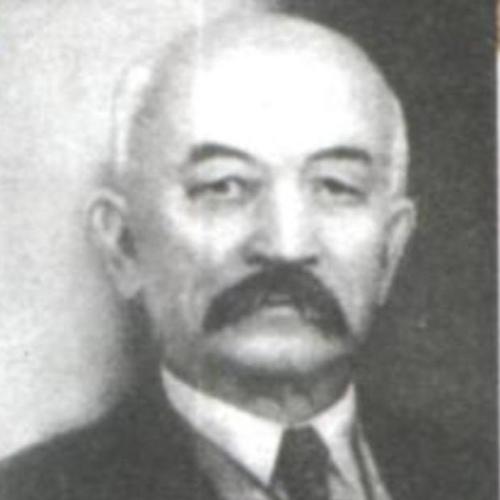 Чайковський
