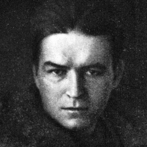 Антоненко-Давидович