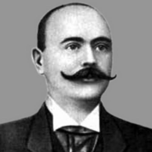 Мартович
