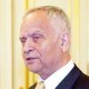 Павличко