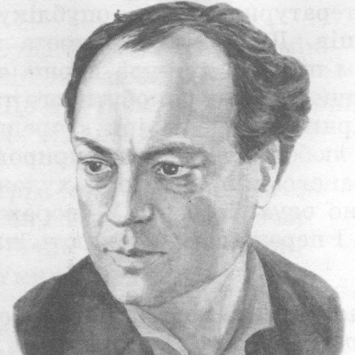 Вінграновський